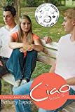 Ciao (Stories about Melissa Book 3)