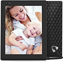Nixplay WiFi Digital Photo Frame