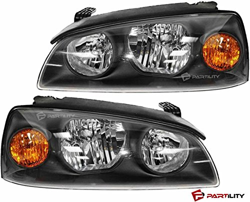 partility-pair-04-06-hyundai-elantra-replacement-headlight-assembly-driver-passenger