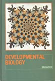 Developmental Biology, Browder, 0030567483