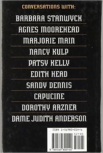 Hollywood Lesbians: Boze Hadleigh: 9781569800140: Amazon.com: Books