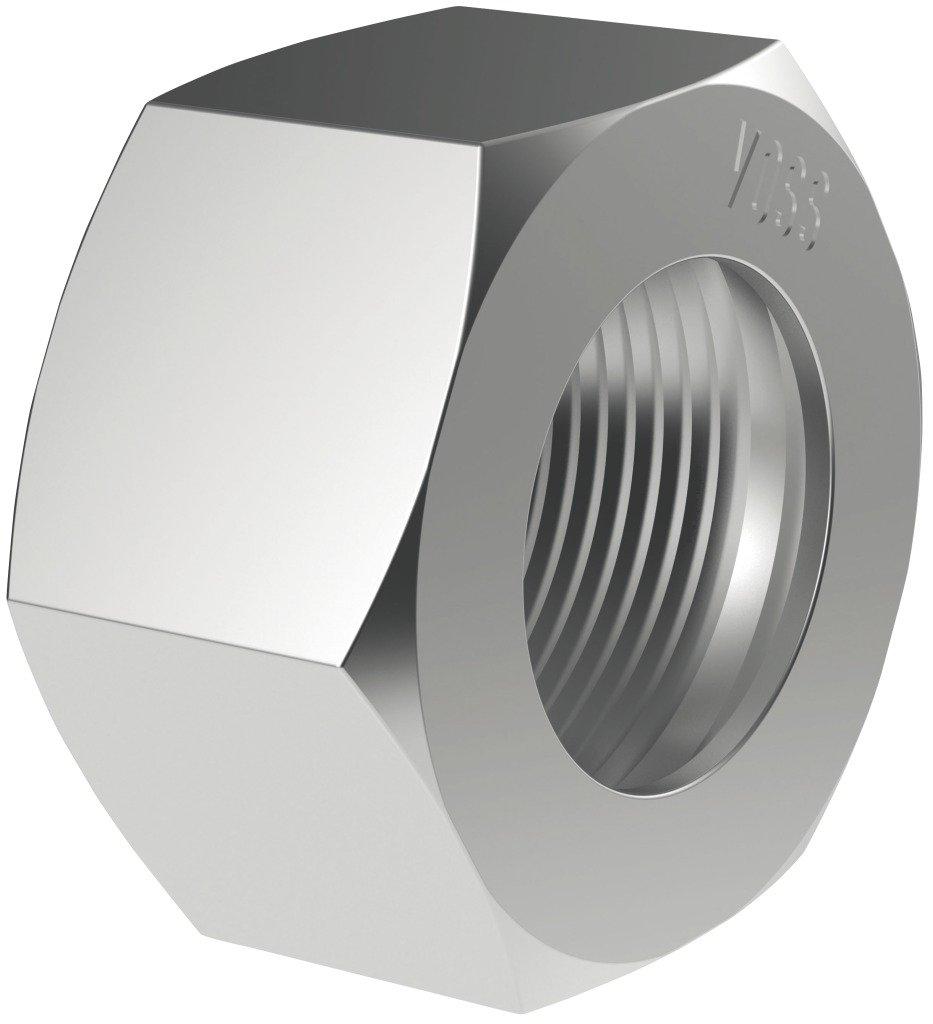 M 04-L L Voss 3002100 Dado