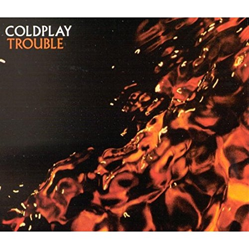 Trouble by EMI Import