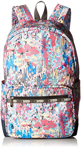 lesportsac-womens-classic-essential-backpack-radiant