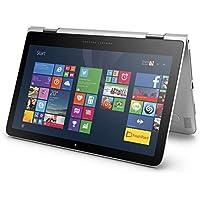 HP ENVY 15-u111dx x360 Convertible 5th Gen Core i7-5500U 15.6 Full HD Notebook