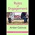Rules of Engagement (An ABQ.LDS.YSA Novel Book 2)