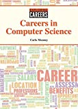Careers in Computer Science (Exploring Careers)