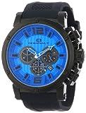 Oceanaut Men's OC2124 Loyal Chronograph Analog Watch, Watch Central