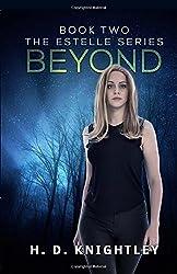 Beyond (The Estelle Series) (Volume 2)