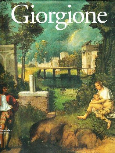 Giorgione. Le meraviglie dellarte G. Nepi Scirè