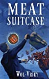 Meat Suitcase by Wol-Vriey (2013-07-29)