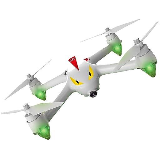 AORED GPS Barómetro Altitud Sostener Drone RC Drones Helicópteros ...