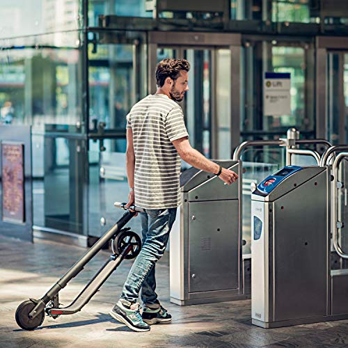🥇Best Segway brand December 2019 - STUNNING Reviews