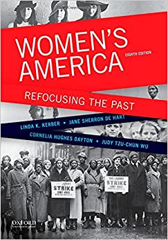 _DOC_ Women's America: Refocusing The Past. founded Football among Neutral material Terminos Golden