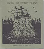 img - for Poems for Sutton Island book / textbook / text book