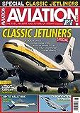 Kyпить Aviation News incorporating JETS Magazine на Amazon.com