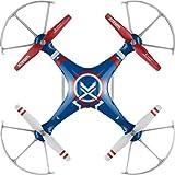 Xtreem Gravity Pursuit 1080p Video RC Drone