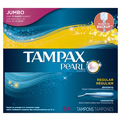 tampax-pearl-plastic-tampons-regular-absorbency-unscented-54-count