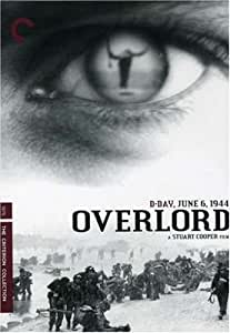 Overlord (The Criterion Collection)