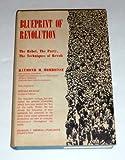 Blueprint of Revolution, Raymond M. Momboisse, 0398013233
