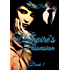 The Vampire's Possession: Book 1