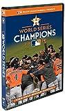 Buy Major League Baseball: 2017 World Series Film: Houston Astros vs. Los Angeles Dodgers