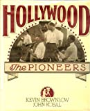 img - for Hollywood: The Pioneers book / textbook / text book