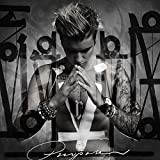 Purpose [2 LP]