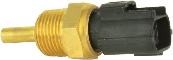 Formula Auto Parts TSW25 Temperature Sensor
