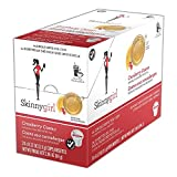 New Skinny Girl ''White Cranberry Cosmo'' Tea Keurig 2.0 Compatible Tea K-Cups 96 Count!