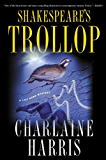 Shakespeare's Trollop (A Lily Bard Mystery Book 4)