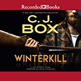 Winterkill: Joe Pickett, Book 3