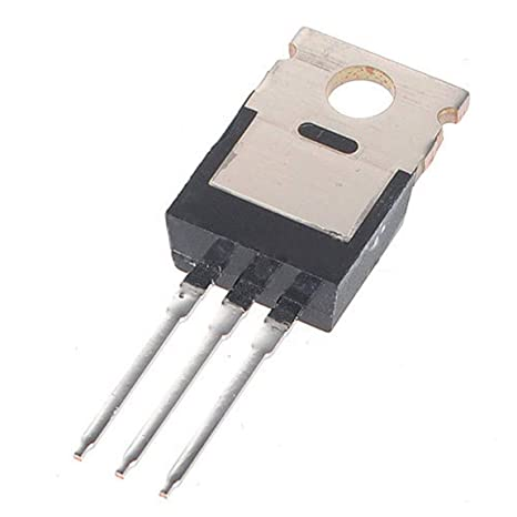 ghfcffdghrdshdfh 10pcs 55V 49A IRFZ44N IRFZ44 Power Transistor ...