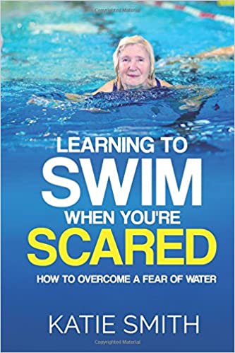 173a816fca2c9 Learning To Swim When You re Scared  How To Overcome A Fear Of Water ...