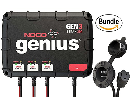 noco-genius-gen3-30-amp-3-bank-waterproof-smart-on-board-battery-charger-noco-genius-gcp1-black-13-a