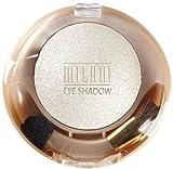 Milani Eye Shadow #01 Lily White