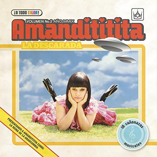 Metrosexual amandititita mp3 gratis