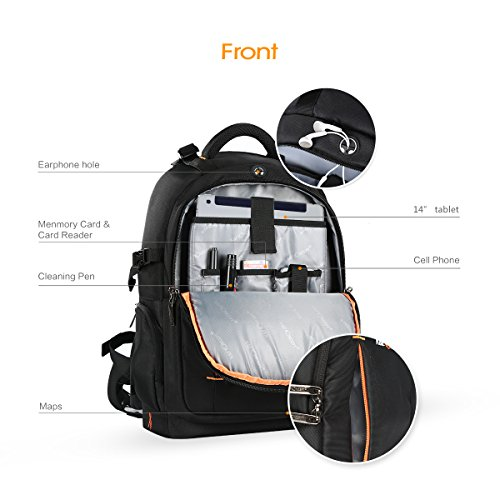 sac dos appareil photo sac appareil photo reflex sac pour appareil photo sac dos photo. Black Bedroom Furniture Sets. Home Design Ideas