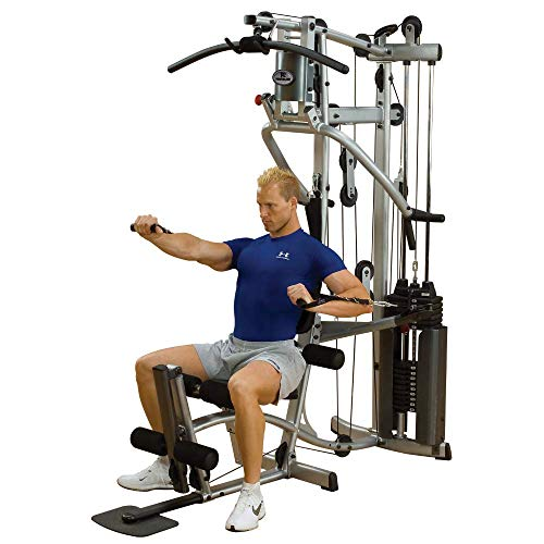 Powerline by Body-Solid Home Gym (P2X)