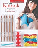 Knook Expanded Beginner Kit