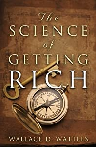 The Science of Getting Rich