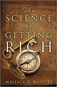 image for The Science of Getting Rich