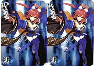 PU Leather Flip Case Cover for ipad mini 4 case caster fate extra game MIN3637753