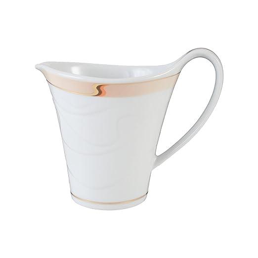 0, 23L Allegro jarra de leche de colour/acabado: 22698 Ávila/No ...