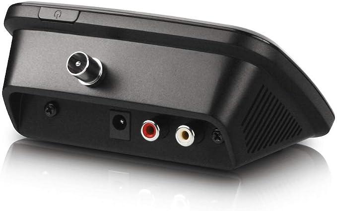 Albrecht Dr52ba Adapter Mit Bluetooth Zum Aufrüsten Von Elektronik