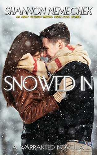 Snowed In (A Warranted Novella)