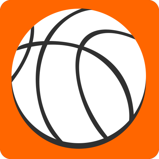 Basketball (Sky Sports App compare prices)