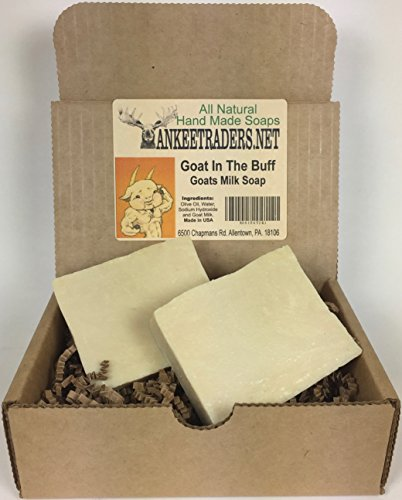 goat-in-the-buff-all-natural-unscented-goats-milk-soap-2-4-ounce-bars