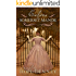 Echoes at Somerset Manor (Orchard Rest Historical Southern Fiction Series Book 2)