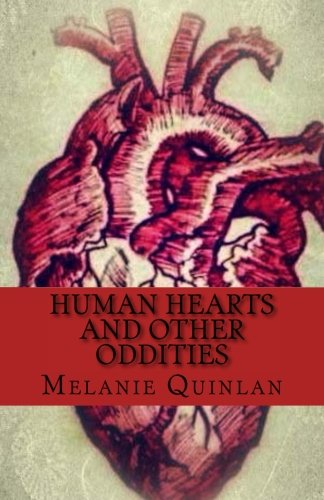 Human hearts and other oddities